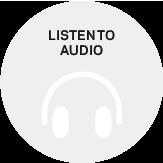 download_audio